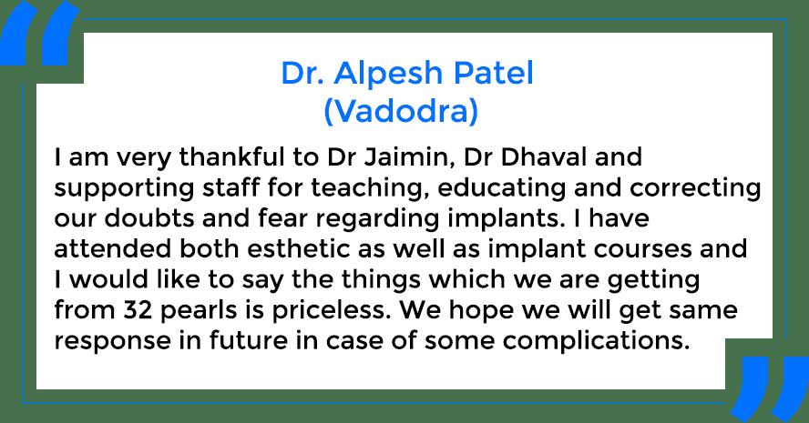 Dr.-Alpesh-Patel