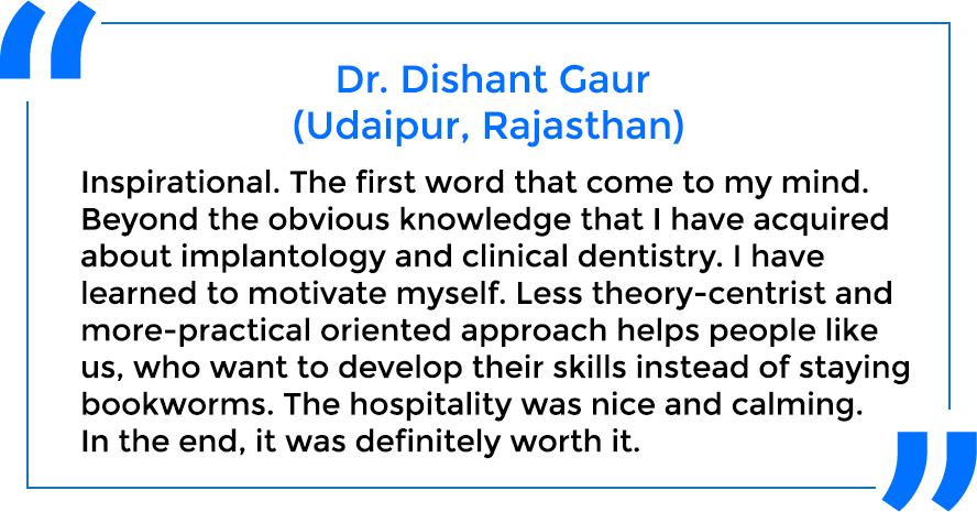 Dr.-Dishant-Gaur
