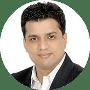 Dr.-Harsh-Amlani-MDS