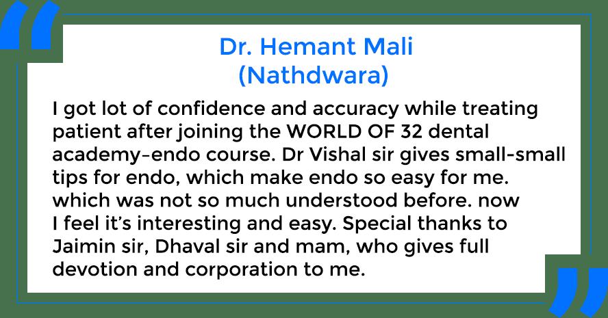 Dr.-Hemant-Mali