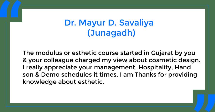Dr.-Mayur-D.-Savaliya