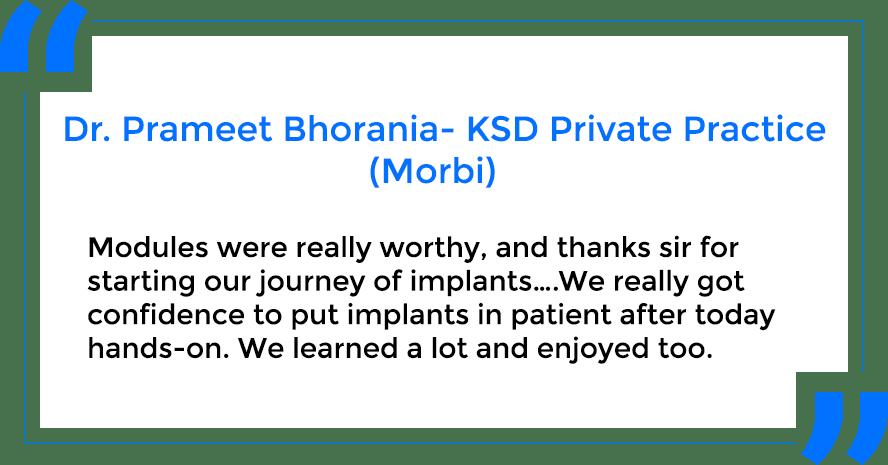 Dr.-Prameet-Bhorania