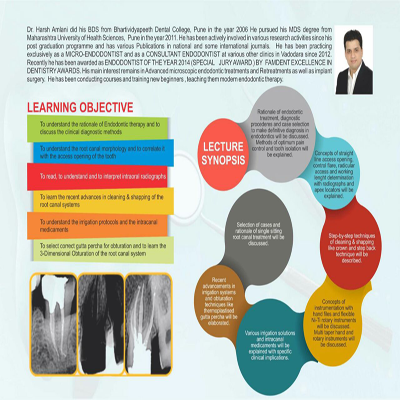 root-canal-course-rct-endodontics-workshop