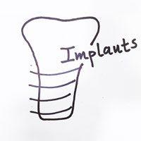 Basic-Implantology