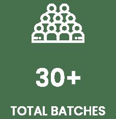 Total-Batch